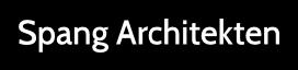 dieter spang architekturbüro Mannheim